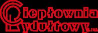 Ciepłownia Rydułtowy logo